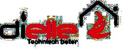 dielle-pelletkachel-logo