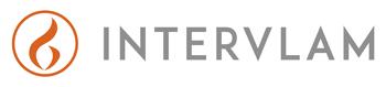intervlam_logo