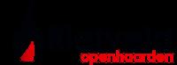Openhaard.com